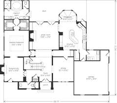 40 best master bath floorplans images on pinterest bathroom