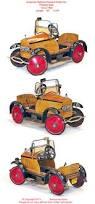 jaguar d type pedal car 294 best pedal car u0027s images on pinterest pedal cars car and old