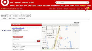 target eugene black friday nadege is back u2013 votersopinion com