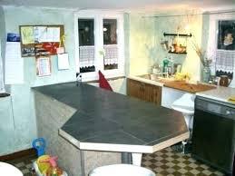rénover plan de travail cuisine carrelé renovation cuisine plan de travail renovation cuisine plan de