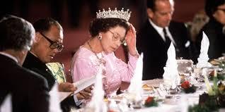 queen elizabeth u0027s favorite foods buckingham palace menu