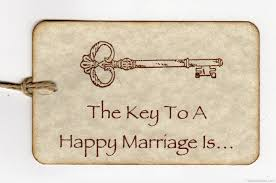 marriage sayings marriage quotes pics and wallpapers married couples