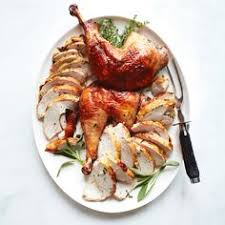 check out apple brined turkey it s so easy to make turkey
