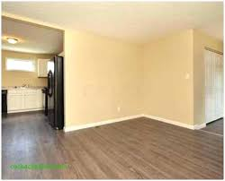 3 bedroom apartments in the bronx craigslist one bedroom apartments in the bronx glif org