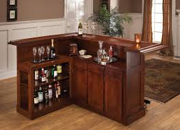 bar curved home bar furniture astonishing curved outdoor bar