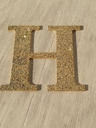 Letter Decorations For Walls 72 Best Etsy Stuff Images On Pinterest Decorative Wall Letters