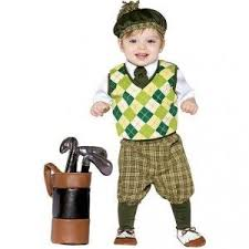 Unique Baby Boy Halloween Costumes 26 Cute Kids Ideas Images Costumes Halloween