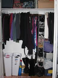 closet walk in decor closet organization ideas pinterest
