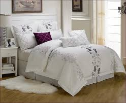 Zebra Comforter Set King Bedroom Wonderful Comforter Sets Stores Clearance Comforter Sets