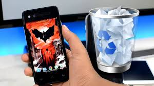 how to recover deleted files on android how to recover deleted files on android in 10 minutes