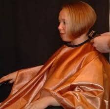 sissy boy with girly hairdos 104 best at the salon images on pinterest hair cut hair cuts