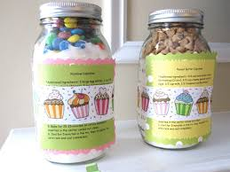 coed baby shower game ideas baby shower decoration