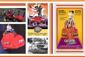 corvette summer drivers cinema corvette summer petrolicious