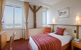 chambre simple ou 5 hotel in st malo sea view charming hotel