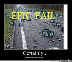 Fail Meme - epic fail by rjpc23 meme center