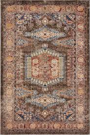 Light Brown Area Rugs 116 Best Rugs Images On Pinterest Area Rugs Oriental Rugs And Rust