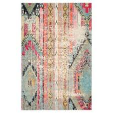 Green And Brown Area Rugs Area Rugs Target