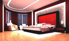 Modern Bed Designs 2016 Modern Bedroom Designs With Large Bed For Couple And Best Bedroom