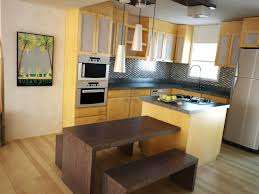 beautiful efficient small kitchens traditional home modern
