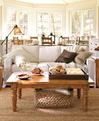 pottery barn inspired living room u2013 living room design inspirations