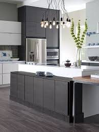 Grand Designs Kitchens Grand Design Kitchens Kitchen And Bath Design And Remodeling