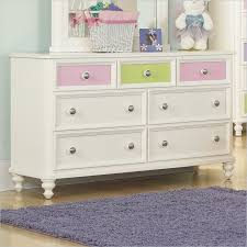 build a bear bedroom set pulaski build a bear pawsitively yours kids double dresser in with