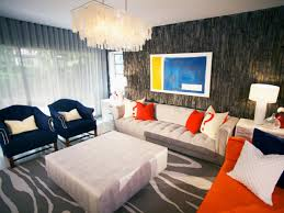 rooms designed by hgtv designers quiz by dancinginhistory