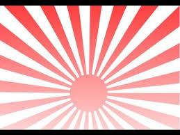 illustrator tutorial how to a rising sun or sun rays