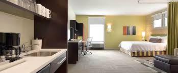 in suite home2 suites by la crosse wi hotel lodging