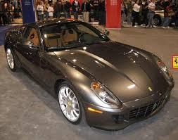 all the ferraris all models list of cars vehicles