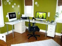 home office remodeling design paint ideas business office paint color ideas office design