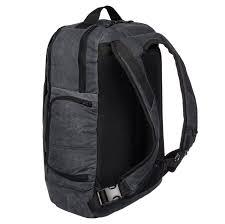 Harga Boxer Quiksilver backpack quiksilver holster oldy black snowboard zezula