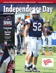 halloween city natrona heights pa independence day magazine 10 29 11 by robert morris university