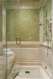waterproof wall panels for bathrooms image is loading bathroom