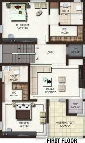 100 four seasons toronto floor plans corner suite key plan
