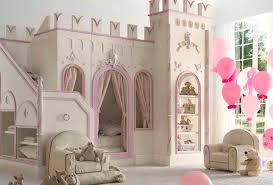 chambre enfant princesse decoration princesse chambre fille maison design bahbe com