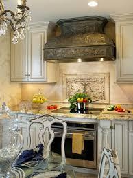 captivating vintage kitchen interior design contains ravishing