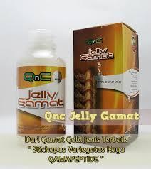 jamu kunyit asam di apotik ovary nutrition capsule suplemen penyubur agar cepat hamil di apotik
