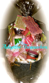 43 best holiday gift baskets images on pinterest holiday gift