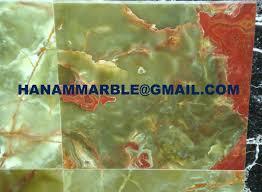 green onyx tiles onyx tiles onyx tiles pakistan manufacturer