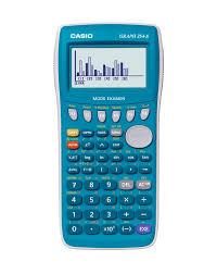 calculatrice graphique bureau en gros casio graph 25 e calculatrice graphique avec mode examen amazon