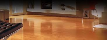 Laminate Flooring Kijiji Laminate Flooring Mississauga U2013 Meze Blog