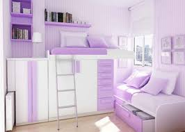 Plain Cool Bedroom Ideas For Girls Teens Dazzling Really Design - Cool little girl bedroom ideas