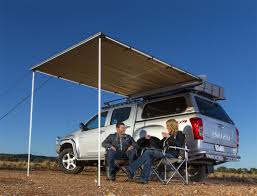 Vehicle Tents Awnings Amazon Com Arb 4x4 Accessories Awning 2000 Automotive