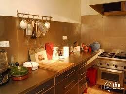 cuisine maison bourgeoise chambres d hôtes à talairan iha 73834