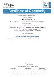 remin scotland ltd leading provider of volcanic rockdust