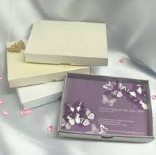 Box Wedding Invitations Wedding Scroll Boxes Wedding Favour Boxes Ribbon Confectionery