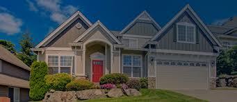saskatoon home experts saskatoon real estate houses for sale