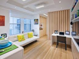 apartment creative micro apartments in nyc small home decoration