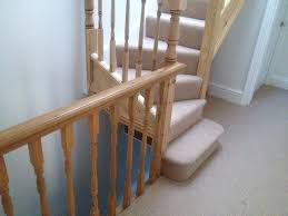 Loft Conversion Stairs Design Ideas Terraced House Loft Conversion Ideas House Style Design